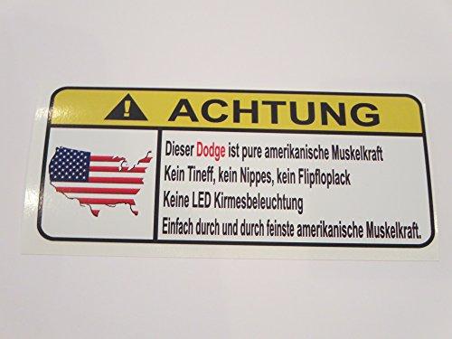 dodge-pure-amerikanische-muskelkfaft-lustig-warnung-aufkleber-decal-sticker