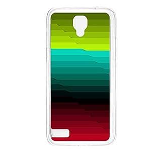 a AND b Designer Printed Mobile Back Cover / Back Case For Xiaomi Redmi Note / Xiaomi Redmi Note Prime (XOM_Note_2712)