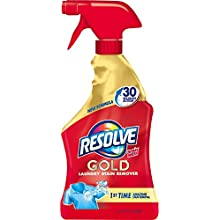 Resolve 230 22 Oz. PreTreat Trigger (Case of 12)