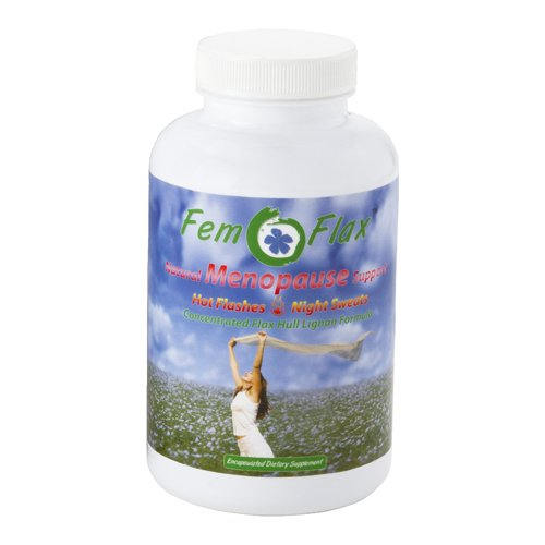Gt find cheap price fem flax menopause treatment to remedy