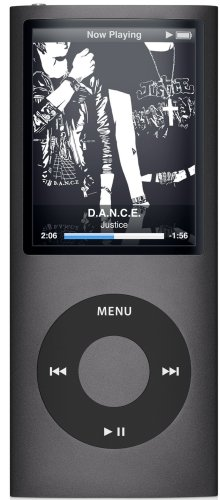 apple-ipod-nano-mp3-player-8-gb-schwarz