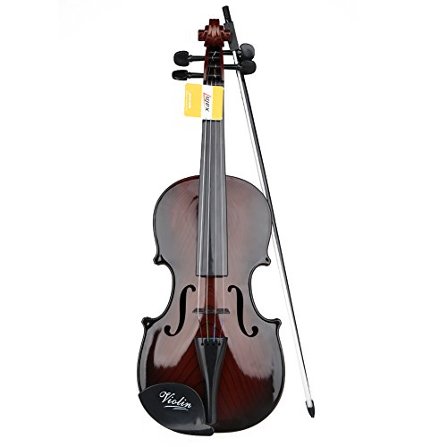 lujex-fashion-high-quality-kids-toy-mini-music-violin-as-xmas-kids-gifts-brown