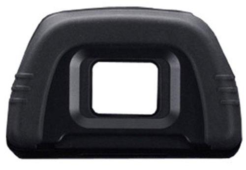 Nikon Dk-21 Rubber Eyecup For D200 Digital Slr Viewfinder