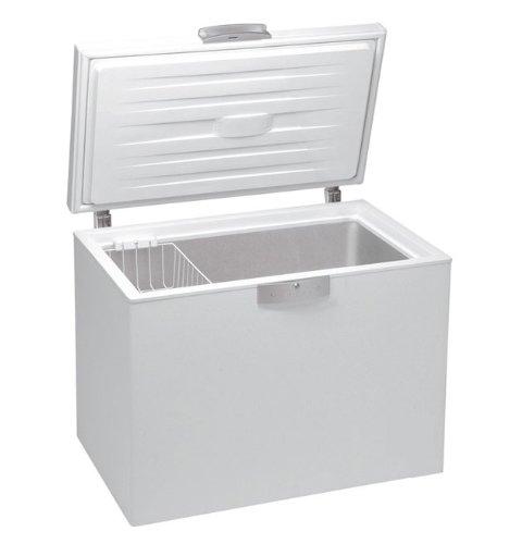 beko-hs221520-congelador-horizontal-hs221520-con-capacidad-de-205-litros