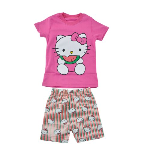 Discount Toddler Clothes For Girls front-12571