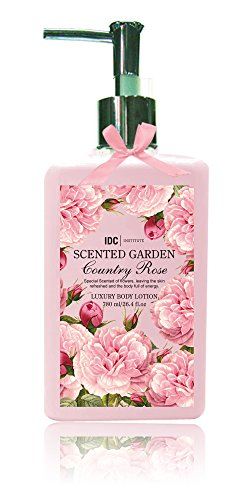 idc-institute-scented-garden-luxury-body-lotion-country-rose-780-ml