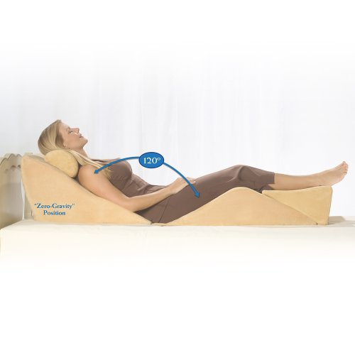 Best Mattress For Sleep Apnea Adjustable Air Beds Or