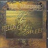 Fields of Green by Rick Wakeman