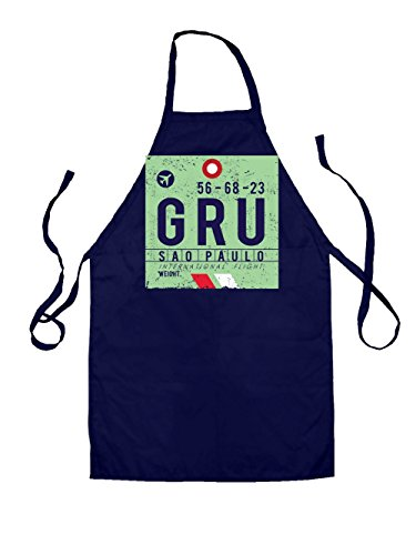 sao-paulo-airport-unisex-kids-fit-apron-navy-7-10-years