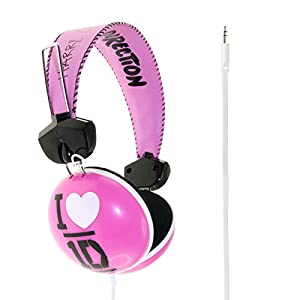 Review and Buying Guide of Cheap  NEW! One Direction Headphones