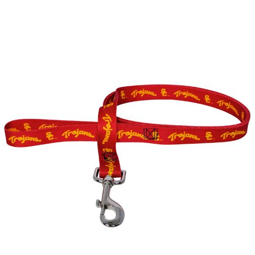 hunter-mfg-usc-trojans-dog-leash-by-bama