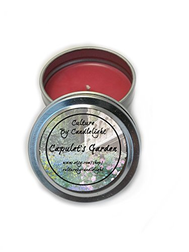 capulets-garden-4-oz-candle-inspired-by-romeo-and-juliet-by-william-shakespeare-butterfly-garden-sce