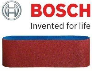 bosch-de-madreperla-y-crin-de-bandas-de-lija-para-bosch-pbs-60-y-60e-sanders-para-lijadora-bosch-260