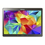 by Samsung  (115) Date first available at Amazon.com: June 12, 2014   Buy new:  $499.99 Click to see price 19 used & new from $415.00