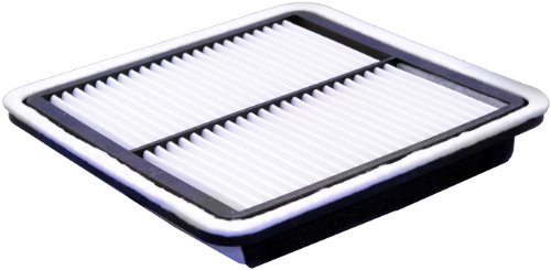 Purolator A35592 Classic Air Filter