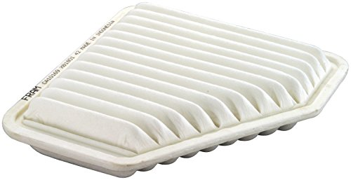 Fram CA10169 Extra Guard Panel Air Filter (Toyota Corolla Air Filter 2009 compare prices)