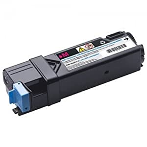 C&E CNE66622 Premium Quality Replacement Toner for Dell 331-0717