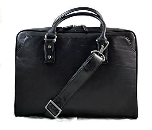 carpeta-de-cuero-negro-bolso-tableta-piel-laptop-bolso-notebook-ipad-bolso-hombre-bolso-mujer-de-cue