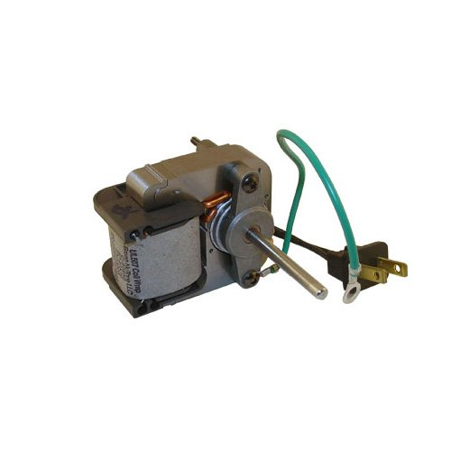 Image of Vent Motor Part # 89850000 (B001TIZF5W)