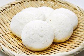 【季節限定:冬食材】キッコーマンSF)ふっくら丸はんぺん 約35g×10個<10-2月>