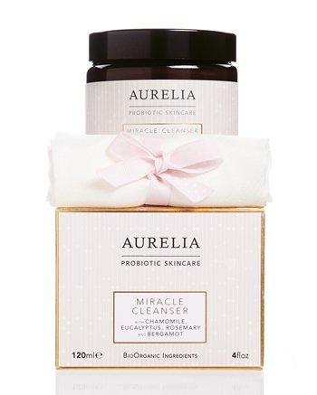 aurelia-probiotic-skincare-miracle-cleanser-120ml-by-aurelia