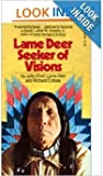 Lame Deer, Seeker of Visions (0671803913) by John (Fire) Lame Deer