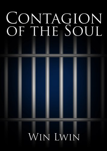 Contagion Of The Soul PDF