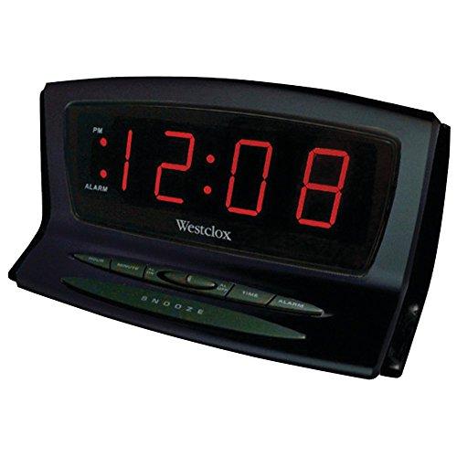 Top Best 5 Carpet Alarm Clock For Sale 2016 Product