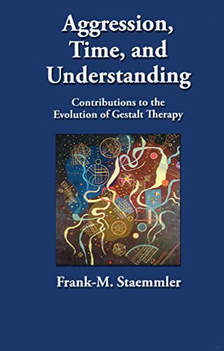 understanding asberg renk's contribution to There is a growing appreciation of the role of the gut microbiota in all aspects of health and disease, including brain health indeed, roles for the bacterial commensals in various psychiatric and neurological conditions, such as depression, autism, stroke, parkinson's disease, and alzheimer's disease, are emerging.