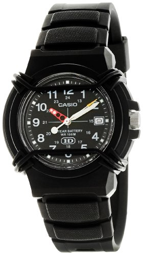casio-mens-watch-hda-600b-1bvef