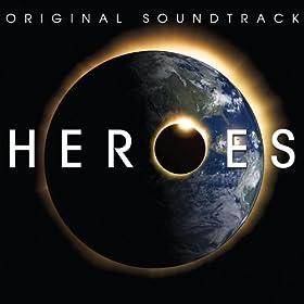 Heroes - Original Soundtrack