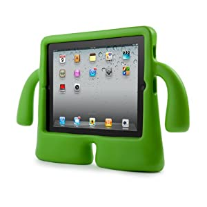 Speck Products iGuy Standing Cover for iPad and iPad 2