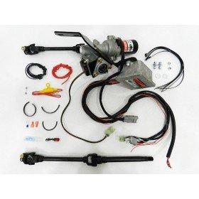 2013-14 Ranger Xp 900 Electra-Steer / Eps Power Steering Kit For Stock Rack