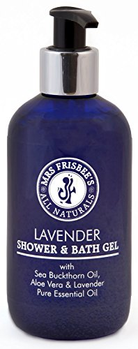 duschgel-badegel-mit-lavendel-sanddornol-aloe-vera-250-ml