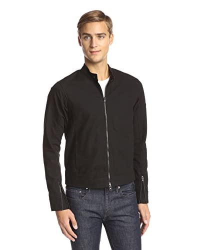 Alpinestars Men's Motegi Jacket