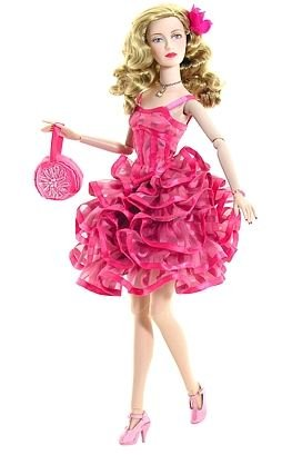 "Madame Alexander - Glinda Doll From Wicked 16"" front-1077830"