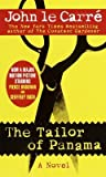 The Tailor of Panama (0141001658) by John Le Carre