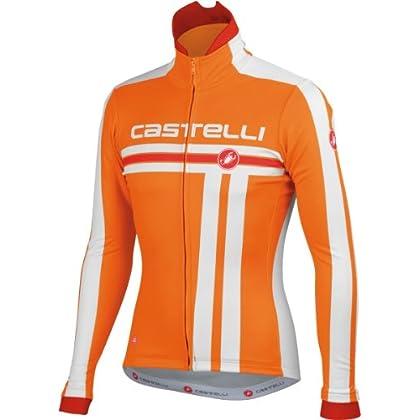 Castelli Free Jacket 2013   - AnAnPriOmIkeP 9b942fb62