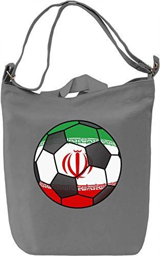 iran-football-bolsa-de-mano-dia-canvas-day-bag-100-premium-cotton-canvas-dtg-printing-