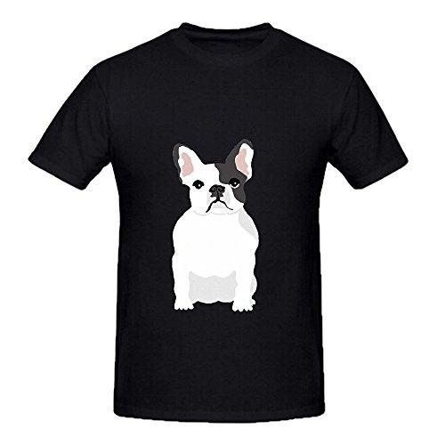 luna-cute-men-o-neck-slim-fit-t-shirts-xx-large