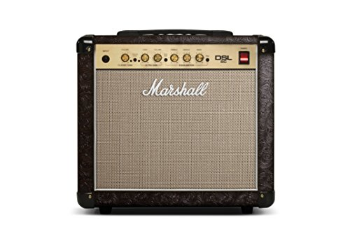 the 4 best marshall combo amps reviews 2016. Black Bedroom Furniture Sets. Home Design Ideas