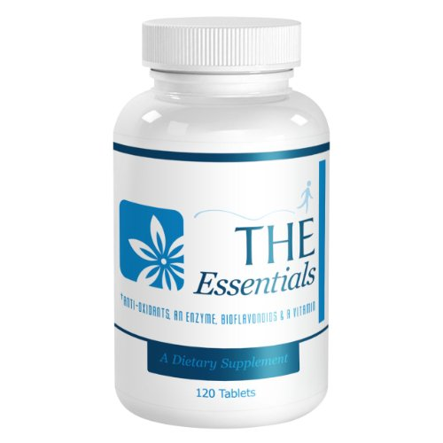 The Essentials For Fatigue, Balance, Bladder & Bowel, Pain, Tingling & Numbness, Vision, And Sexual Support - 100% All Natural Support For Your Diet - Stop Going Downhill & Get Rid Of Your Symptoms Naturally - Best Supplements For Balance Problems + Fatig