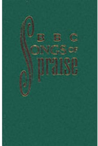 bbc-songs-of-praise-words-edition-hymn-book