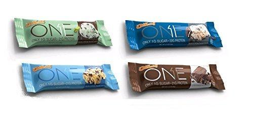 oh-yeah-one-protein-bars-chocolate-variety-pack-12-barsmint-chocolate-chip-cookies-creme-chocolate-b