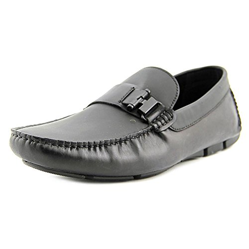 Kenneth Cole NY In Theme Hommes Cuir Mocassin