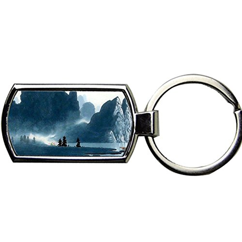 generic-quality-printing-asian-chinese-painting-1-metal-key-ring-made-by-metal