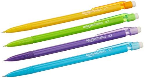amazonbasics-mechanical-pencils-07mm-pack-of-24