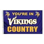 YOUTH Minnesota Vikings Xavier Rhodes Jerseys