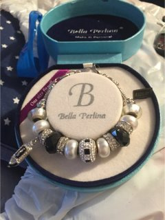 bella-perlina-pandora-collection-bracelet-silver-boat-charm-by-bella-perlina