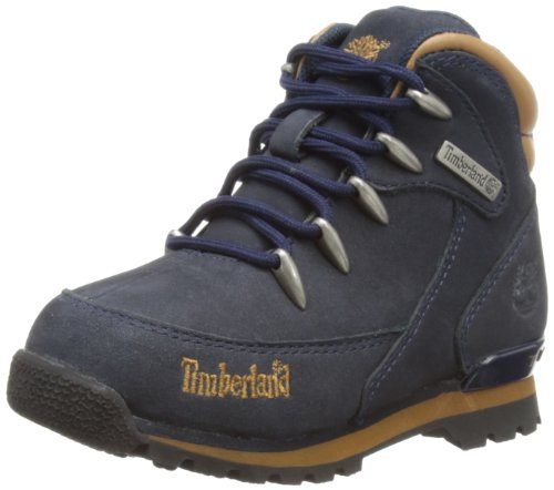 timberland-euro-rock-botas-cuero-para-nino-color-azul-navy-brown-talla-38-eu-5-uk